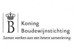 koning-boudewijnstichting_1